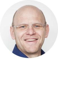 Torsten Renkel